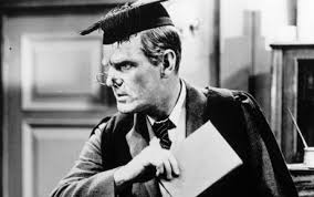 will hay teacher
